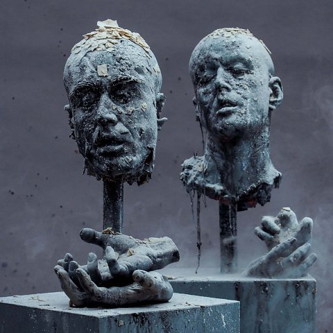 sarah-sitkin-horror-gore-dismembered-bodies-sculptures