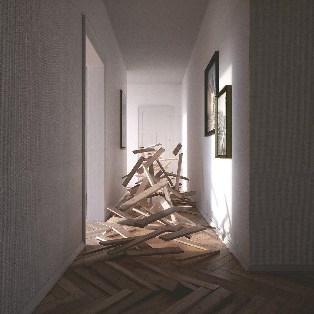 """Mariusz Becker"" photography art surreal fantasy artwork dreams ""graphic design"" ""weird dreams"" dystopian"