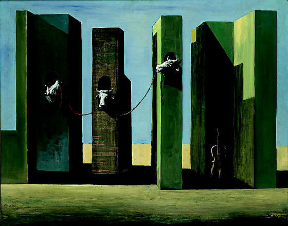 """Edgar Ende"" ""surreal paintings"" ""oil on canvas"" ""modern art"" ""contemporary art"" ""Michael Ende"" literature"