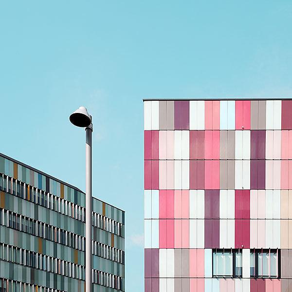 """<span style=""""font-size: 10pt;"""">""""Unknown Geometries"""" Series – Fotografía: Giorgio Stefanoni©</span>"""