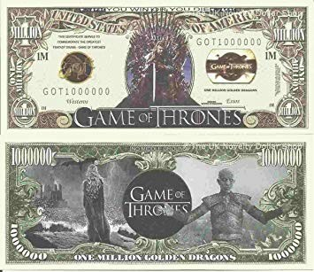 game-of-thrones-fantasy-one-million-golden-dragons-currency-bills-coins-fictional-bank-notes-dystopian-money