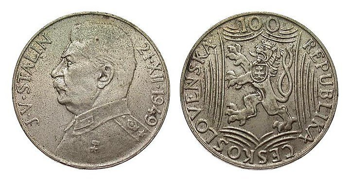 historic-currency-bills-coins-stalin-coin-world-war-II