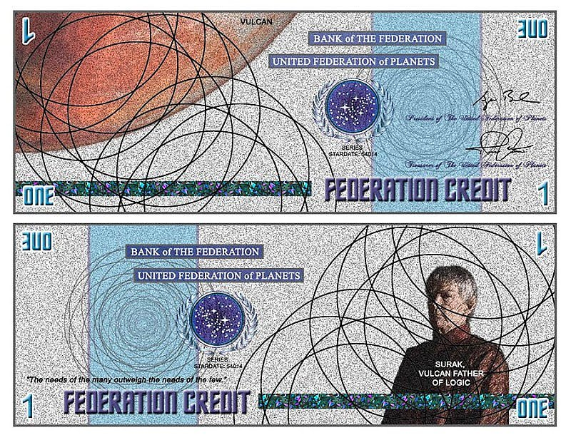 star-trek-fantasy-science-fiction-currency-bills-coins-fictional-bank-notes-dystopian-money