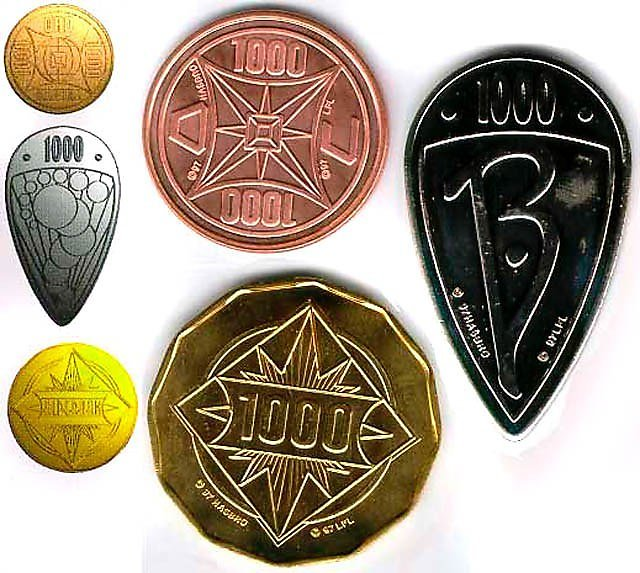 star-wars-fantasy-science-fiction-currency-bills-coins-fictional-bank-notes-dystopian-money